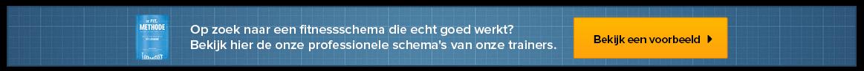 fitness-schema-banner-1