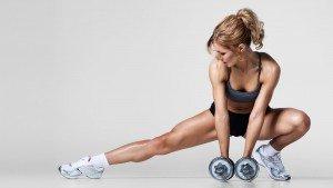 Full body vs. splittraining: wat werkt beter?