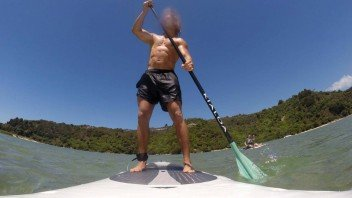stand-up-paddle-jeroen