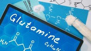 Glutamine: de belangrijkste informatie