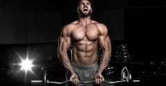 Welke pre-workout moet je kopen?
