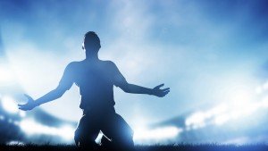 Hoe combineer je voetbal en krachttraining?
