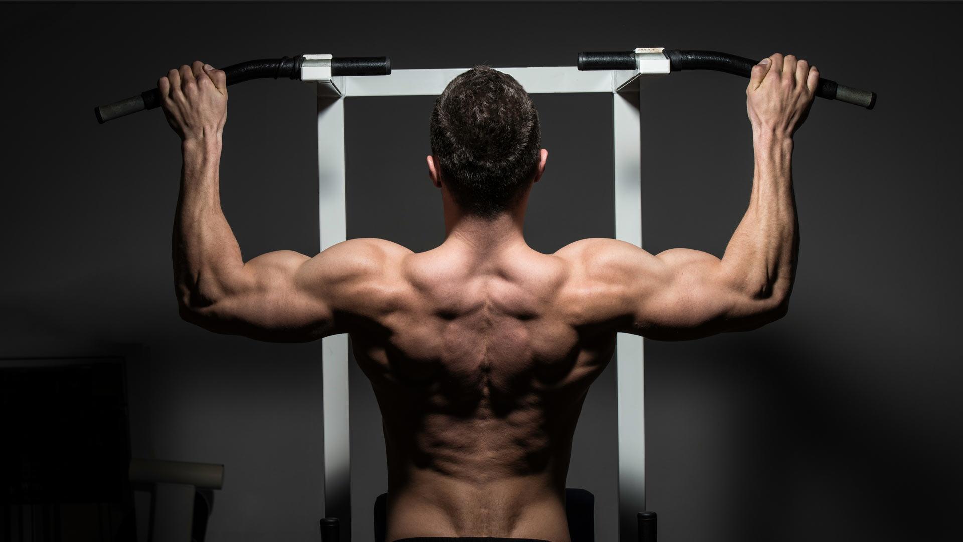 oefeningen bovenbenen thuis