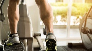 De 5 belangrijkste oefeningen voor sterkere kuiten