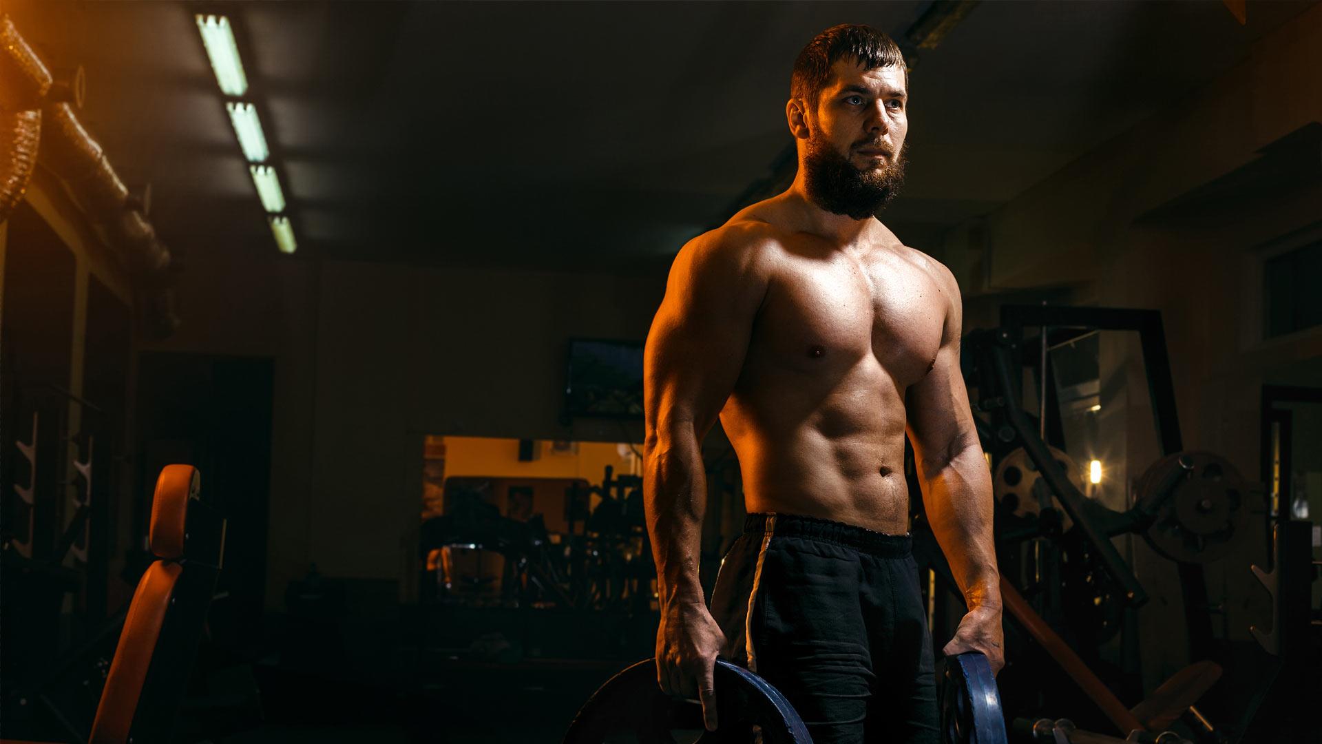 spartacus-workout
