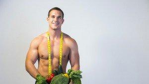 6 meest gestelde vragen over spiergroei