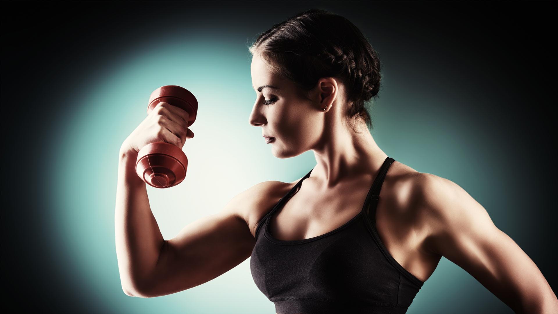 voedingsschema afvallen voor vrouwen