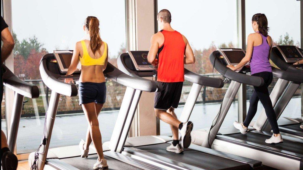 cardio-fitness-afvallen