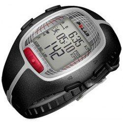 polar-rs300x