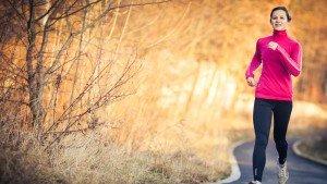 Wat zijn de gezondheidsvoordelen van sporten?