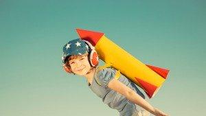 Motivatie: Een onmisbaar element voor meer succes