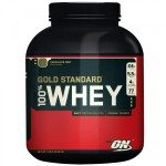 gold_standard_whey_protein_-_5lb_