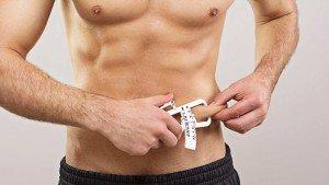Wat zijn de gevaren van een laag vetpercentage?