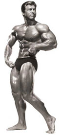 Larry-Scott
