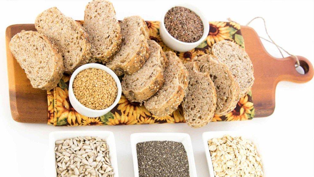 koolhydraten-informatie