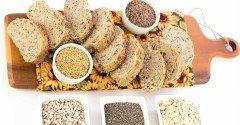 Koolhydraten: de belangrijkste informatie