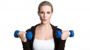 Wat is de juiste ademhalingstechniek?