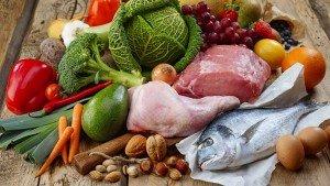 Is het Paleo-dieet gezond?
