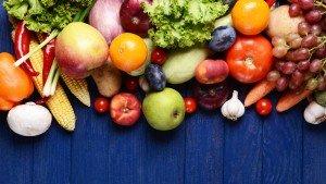 Positief effect van antioxidanten: feit of fabel?