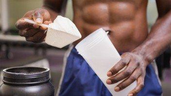 beste-weightgainer