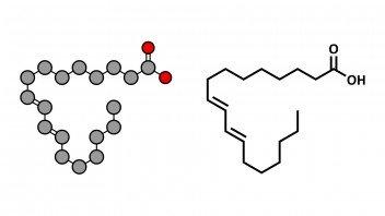 cla-formule