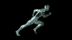 Werking van de energiesystemen van de spieren