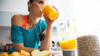 ontbijt-gezond