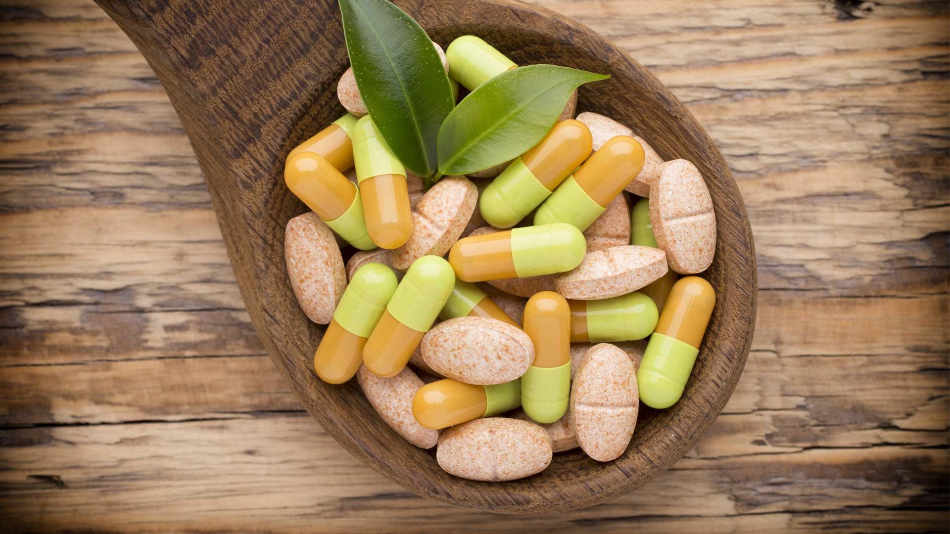 vitaminepillen-gezond