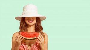 Tien manieren om gewicht te verliezen zonder op dieet te gaan