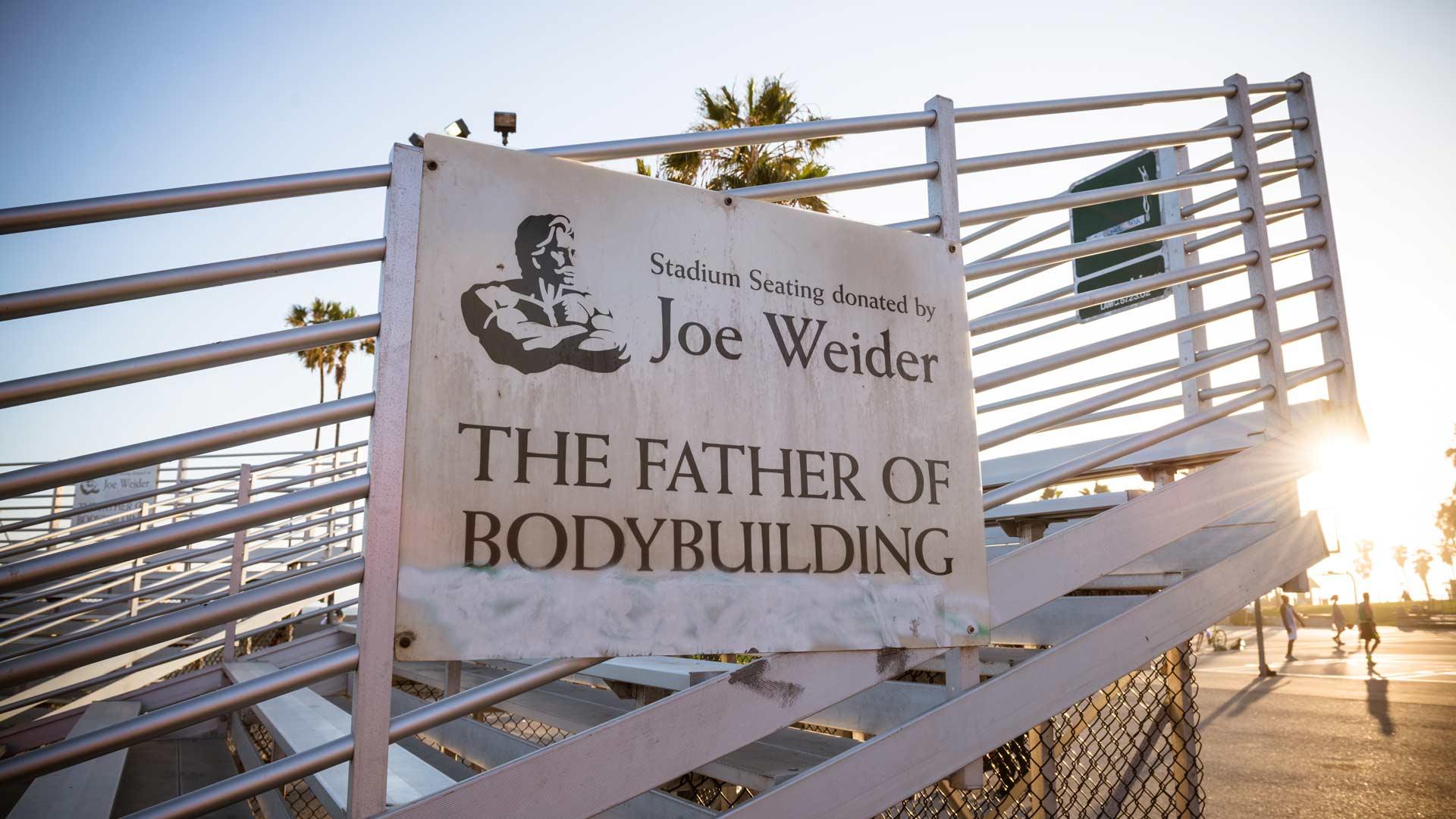 geschiedenis-bodybuilding