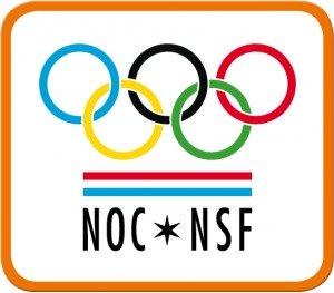 NOCNSF_Logo-in-kader