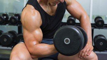 grote-biceps