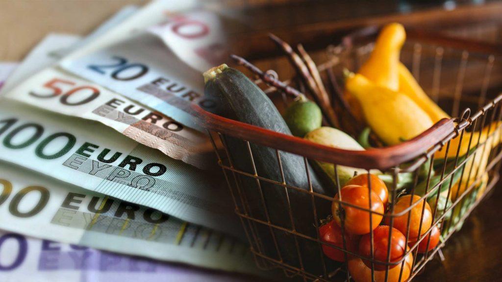 goedkoop gezond eten