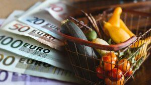 Handige tips om goedkoop en gezond te eten