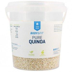 Quinoa-kopen