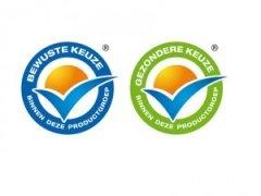 Vinkje_logo_groen_en_blauw