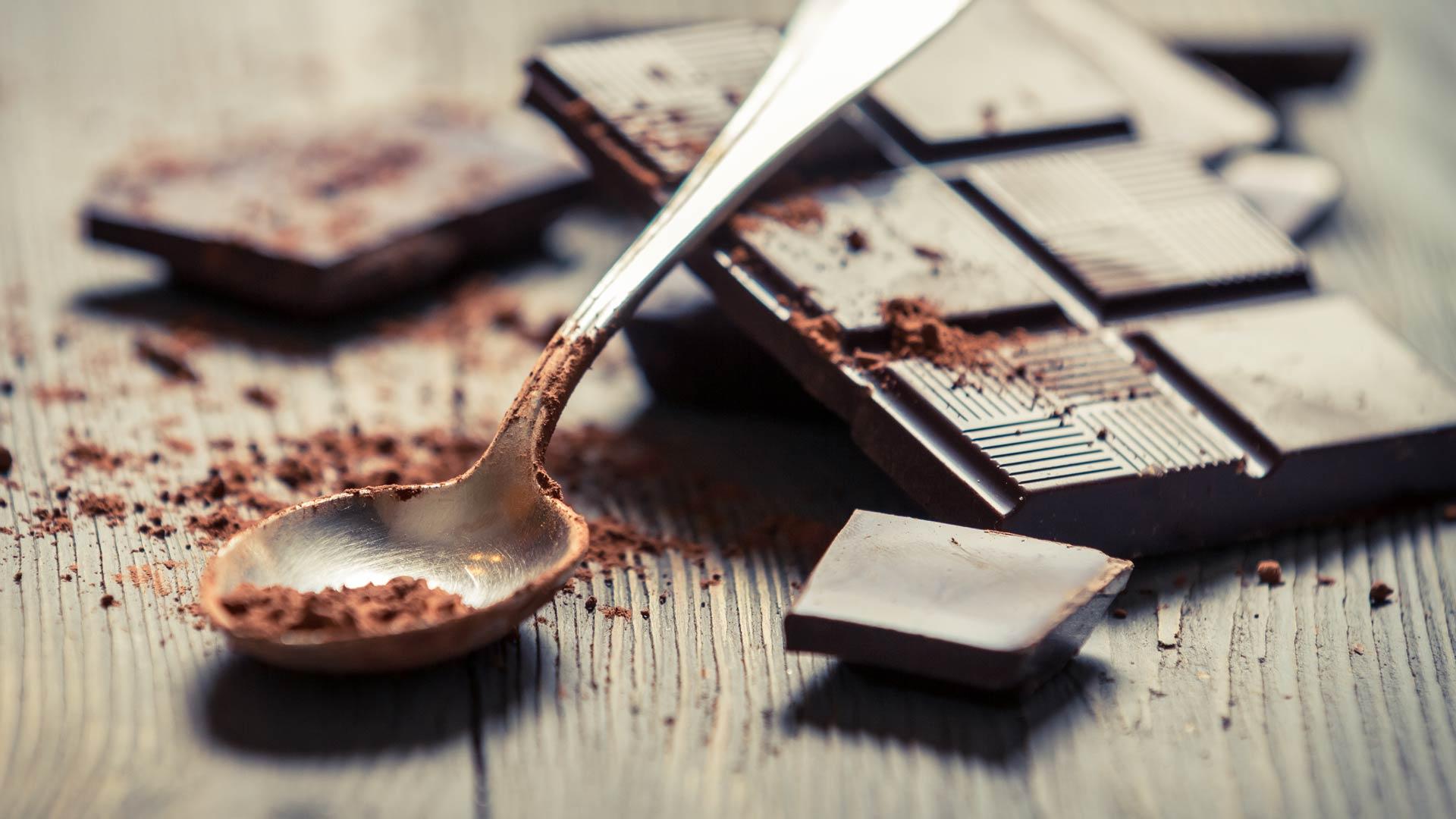 chocolade-gezond