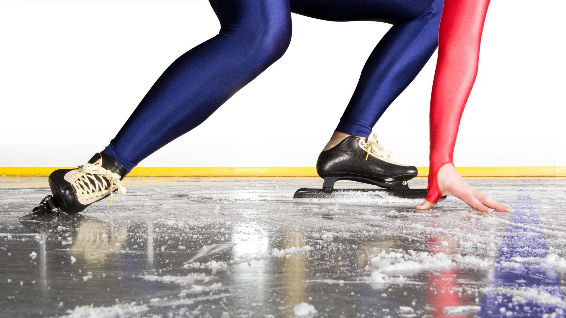 schaatsen-beginners