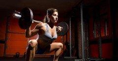 6 voordelen van squatten
