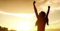 Het effect van stress op je trainingsresultaten en spiergroei