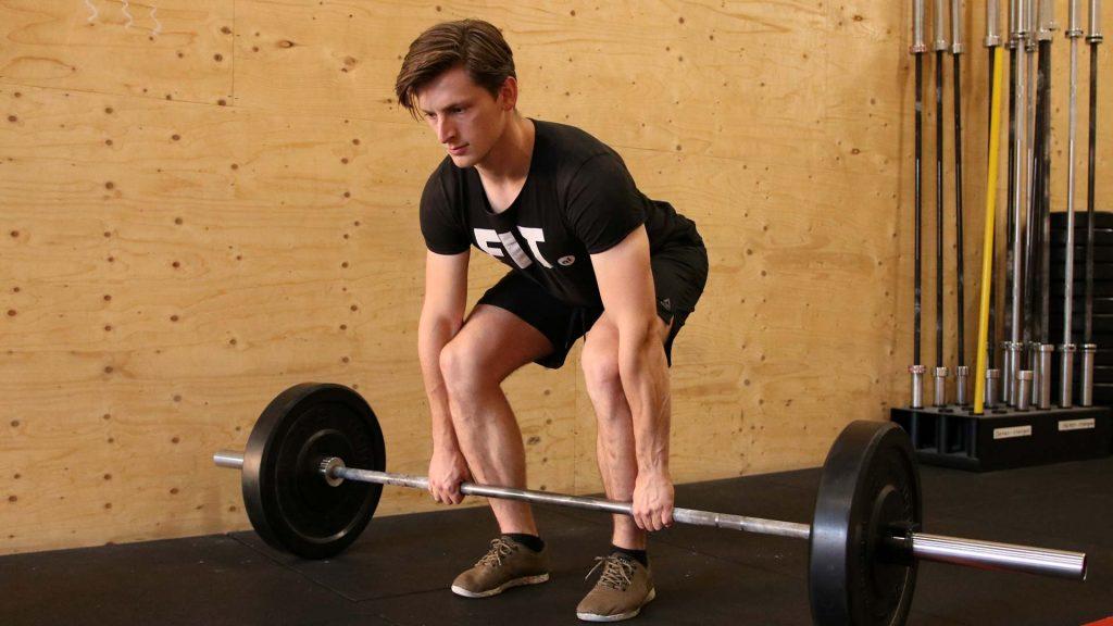 aantal-herhalingen-fitness