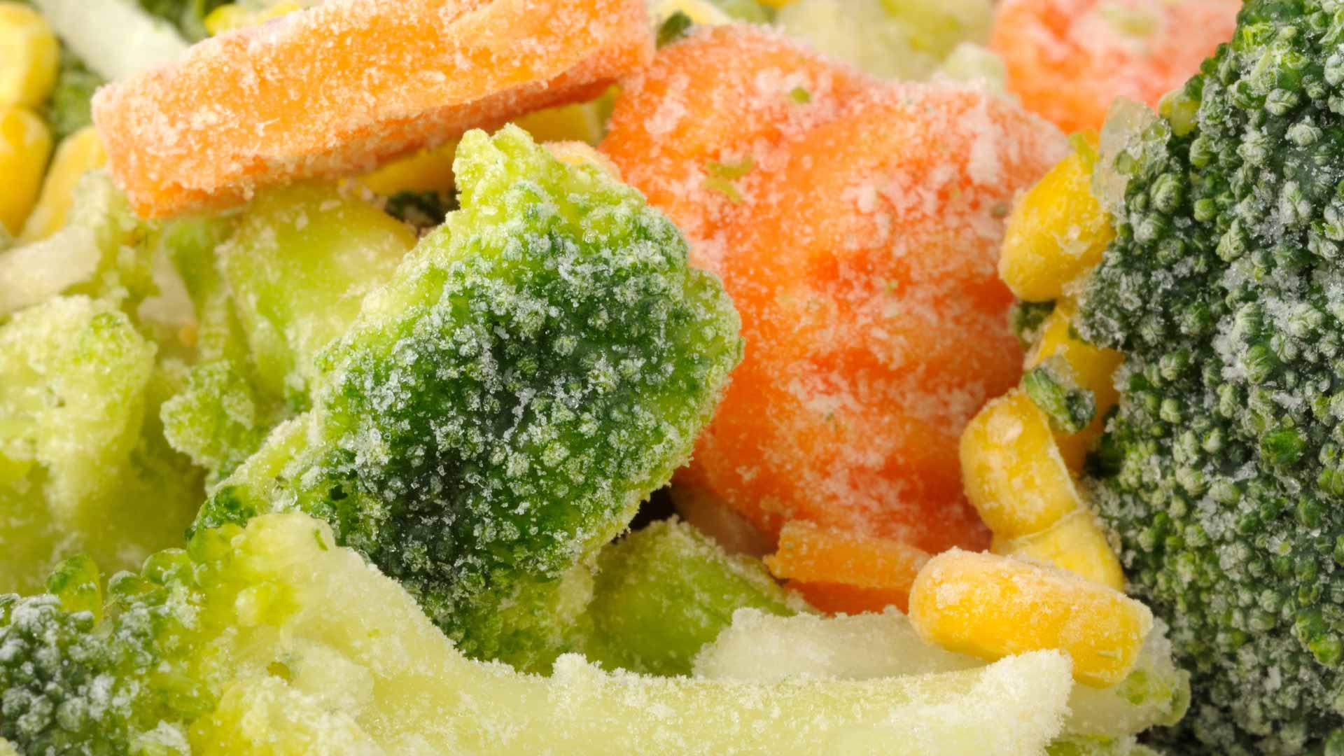 bevroeren-groente