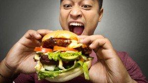 Waarom wij geen voorstander zijn van een cheat meal