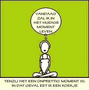mindful-huidige-moment