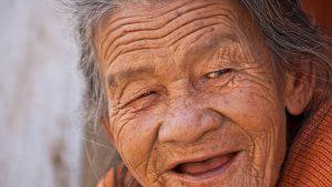 The Blue Zones: tips om langer te leven!