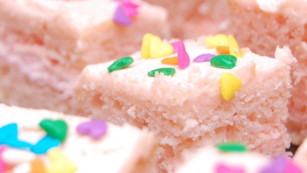 vet-suiker
