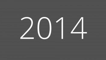 2014-fitnesstrends