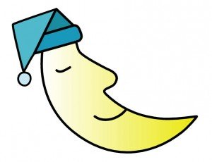 Slapen-afvallen