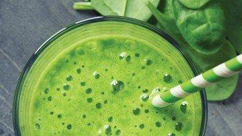 groene-smoothie