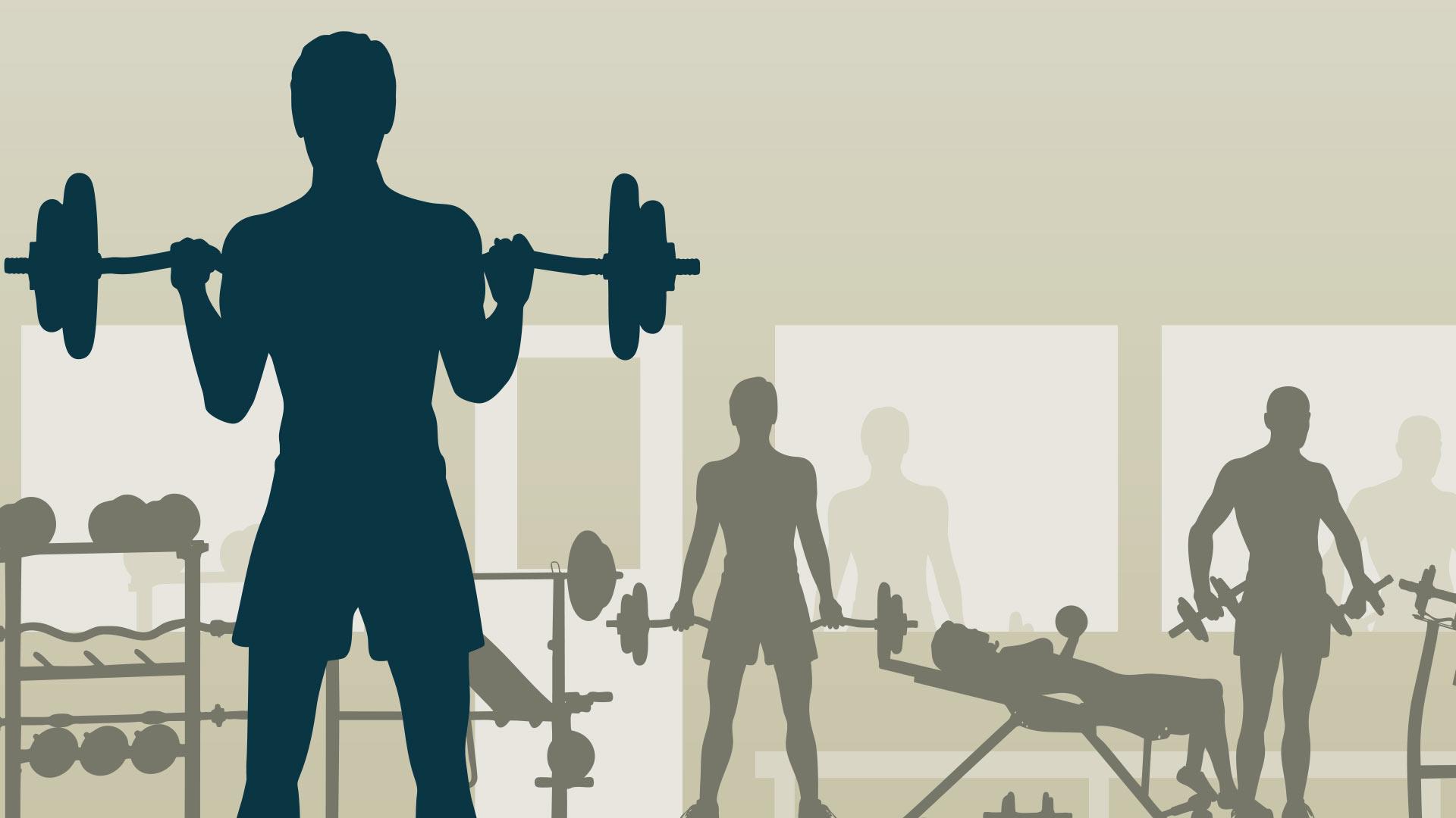 sportschool-kiezen